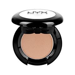 ���� ��� ��� NYX Hot Singles Eye Shadow 37 (���� 37 Naked Truth)