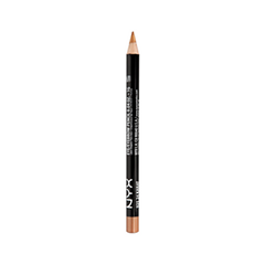 �������� ��� ���� NYX Slim Eye Pencil 925 (���� 925 24k)