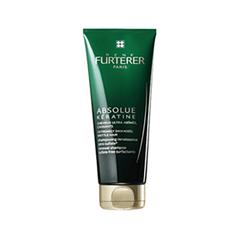 Шампунь Rene Furterer Absolue Keratine Renewal Shampoo (Объем 200 мл)