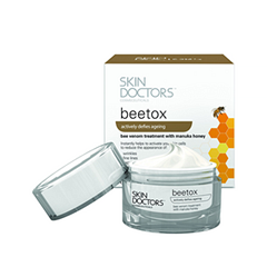 Антивозрастной уход Skin Doctors BeeTox (Объем 50 мл)