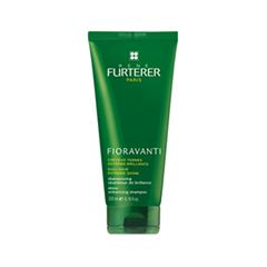 ������� Rene Furterer Fioravanti Shine Enhancing Shampoo (����� 200 ��)
