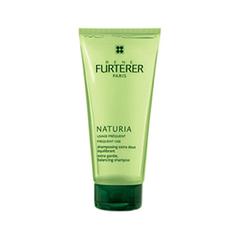 Шампунь Rene Furterer Naturia Gentle Balancing Shampoo (Объем 200 мл) шампунь кря кря дыня 200 мл