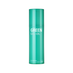 Масло SkinLab Dr.Color Effect Green Gel-Oil (Объем 30 мл)