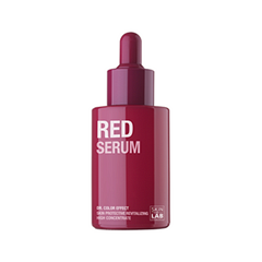 Сыворотка SkinLab Dr.Color Effect Red Serum (Объем 40 мл)