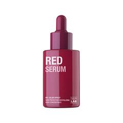 ��������� Skin&Lab Dr.Color Effect Red Serum (����� 40 ��)