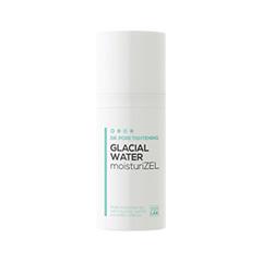 ���� Skin&Lab Dr.Pore Tightening Glacial Water moisturiZEL (����� 50 ��)
