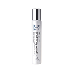 ��������� Skin&Lab Dr.Spot Clear Don't Worry Wrinkle (����� 7 ��)