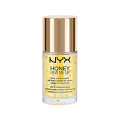 ������� NYX Honey Dew Me Up (����� 22 ��)