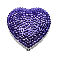 ������ ��� ������� Sigma Heart Shaped Mirror - Cleopatra