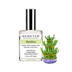 �������� Demeter ������� (Bamboo) (����� 30 ��)