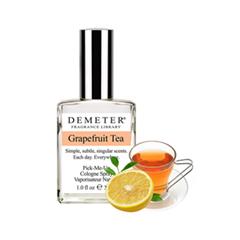 Одеколон Demeter «Grapefruit Tea» (Чай с грейпфрутом) (Объем 30 мл)