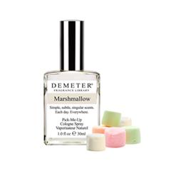 �������� Demeter ����������� (Marshmellow) (����� 30 ��)