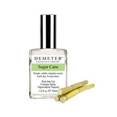 Одеколон Demeter Сахарный тростник (Sugar Cane) (Объем 30 мл)