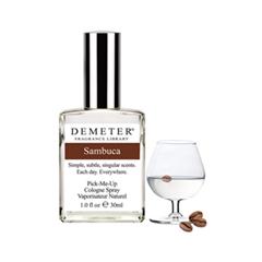 �������� Demeter �������� (Sambuca) (����� 30 ��)