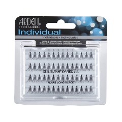 Накладные ресницы Ardell Dura Lash Flare Long Black
