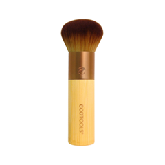 Кисть для лица Ecotools Domed Bronzer Brush