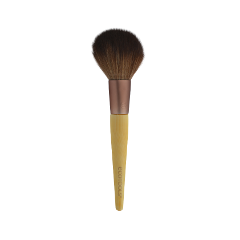Кисть для лица Ecotools Large Powder Brush