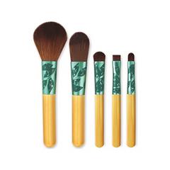 Набор кистей для макияжа Ecotools Lovely Looks