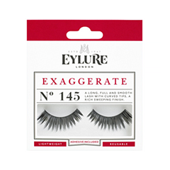 Exagerrate 145