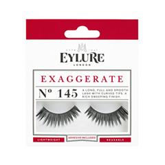Накладные ресницы Eylure Exagerrate 145