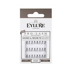 ��������� ������� Eylure Individuals Pro-Lash Short & Medium