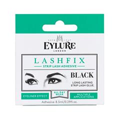 Клей для ресниц Eylure Lashfix Black