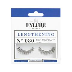 Накладные ресницы Eylure Lengthening 080