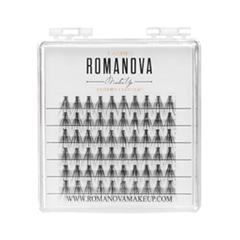 ��������� ������� Romanova MakeUp ����� F-Medium Mini
