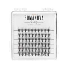 ��������� ������� Romanova MakeUp ����� F-Mix Mini