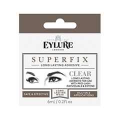 Клей для ресниц Eylure Superfix eylure volume 101