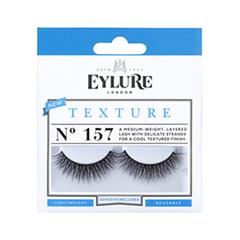 ��������� ������� Eylure Texture 157