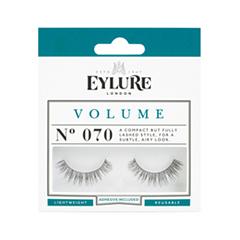 ��������� ������� Eylure Volume 070