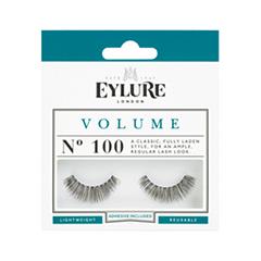 ��������� ������� Eylure Volume 100