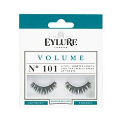 ��������� ������� Eylure Volume 101