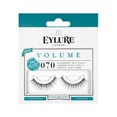 ��������� ������� Eylure Volume Pre-Glued 070