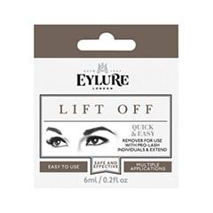 ��������� ������� Eylure �������� ��� ������ ���������� ������ � ������ Lift Off