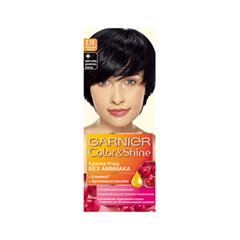 ������ ��� ����� Garnier Color & Shine 2.10 (���� 2.10 ��������� ������)