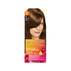 ������ ��� ����� Garnier Color & Shine 5.30 (���� 5.30 ������ ����)