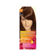 ������ ��� ����� Garnier Color & Shine 5.35 (���� 5.35 �������)