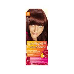 ������ ��� ����� Garnier Color & Shine 5.5 (���� 5.5 C����� �����)