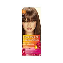 ������ ��� ����� Garnier Color & Shine 6.0 (���� 6.0 �����-�����)