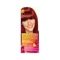 ������ ��� ����� Garnier Color & Shine 6.60 (���� 6.6 ����� ������)