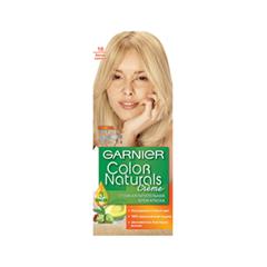 ������ ��� ����� Garnier Color Naturals 10 (���� 10 ����� ������)