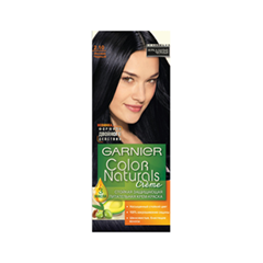 ������ ��� ����� Garnier Color Naturals 2.10 (���� 2.10 ������ ������)