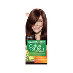 ������ ��� ����� Garnier Color Naturals 5.15 (���� 5.15 ������ ��������)