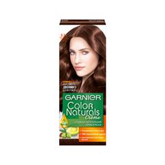 Краска для волос Garnier Color Naturals 5.23 (Цвет 5.23 Розовое дерево)