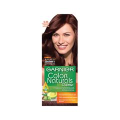 ������ ��� ����� Garnier Color Naturals 5.25 (���� 5.25 ������� �������)