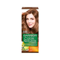 Краска для волос Garnier Color Naturals 6.23 (Цвет 6.23 Перламутровый миндаль)