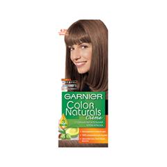 ������ ��� ����� Garnier Color Naturals 6.25 (���� 6.25 �������)