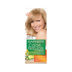 ������ ��� ����� Garnier Color Naturals 9.13 (���� 9.13 C�����-����� ���������)